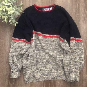 Sweaters - Oversized Sweater🇺🇸